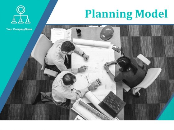 Planning Model Ppt PowerPoint Presentation Complete Deck With Slides