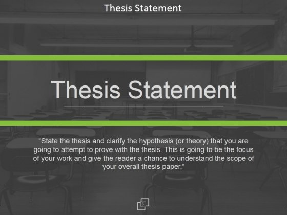 Planning_Thesis_Proposal_Ppt_PowerPoint_Presentation_Complete_Deck_With_Slides_Slide_5