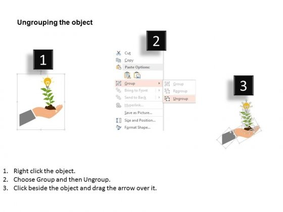 Plant_With_Bulb_Education_Growth_Indication_Powerpoint_Template_3
