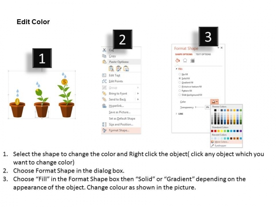 Plants_Displaying_Money_Growth_Powerpoint_Templates_3