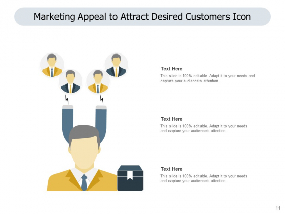 Plead_Symbol_Marketing_Investment_Pitch_Ppt_PowerPoint_Presentation_Complete_Deck_Slide_11