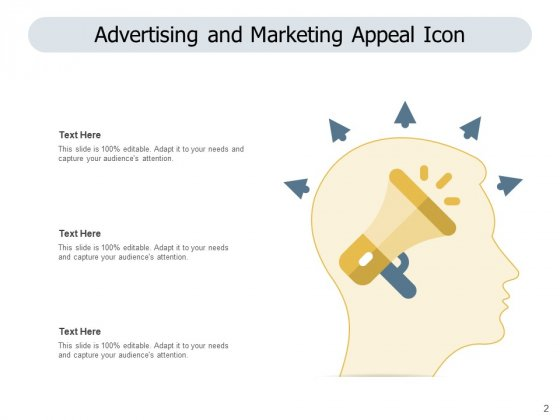 Plead_Symbol_Marketing_Investment_Pitch_Ppt_PowerPoint_Presentation_Complete_Deck_Slide_2
