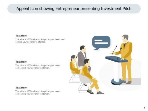 Plead_Symbol_Marketing_Investment_Pitch_Ppt_PowerPoint_Presentation_Complete_Deck_Slide_4
