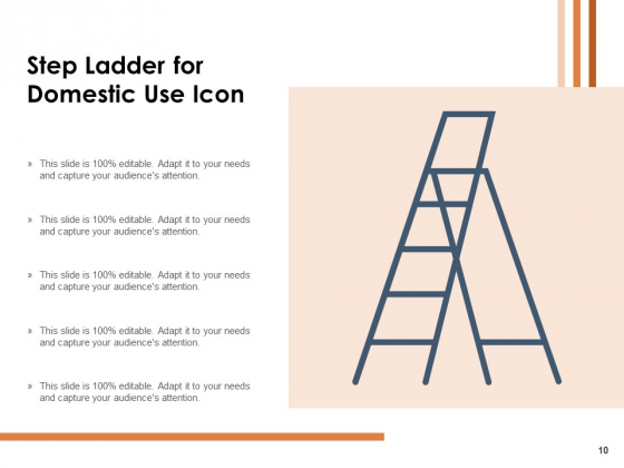 Portable_Ladder_Symbol_Success_Growth_Ppt_PowerPoint_Presentation_Complete_Deck_Slide_10