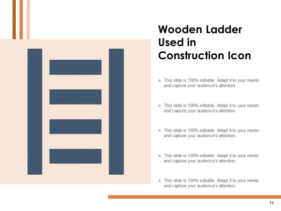 Portable_Ladder_Symbol_Success_Growth_Ppt_PowerPoint_Presentation_Complete_Deck_Slide_11