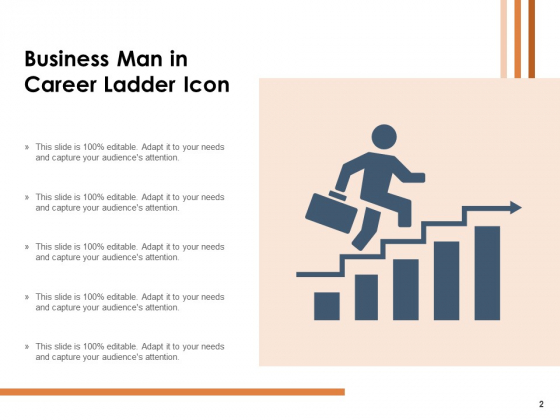 Portable_Ladder_Symbol_Success_Growth_Ppt_PowerPoint_Presentation_Complete_Deck_Slide_2
