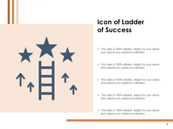 Portable_Ladder_Symbol_Success_Growth_Ppt_PowerPoint_Presentation_Complete_Deck_Slide_3