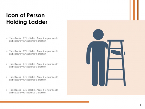 Portable_Ladder_Symbol_Success_Growth_Ppt_PowerPoint_Presentation_Complete_Deck_Slide_4