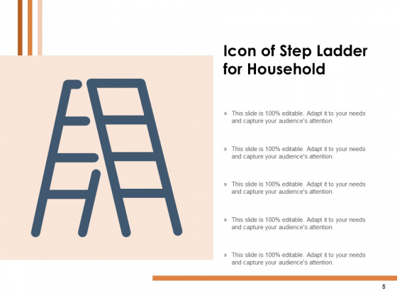 Portable_Ladder_Symbol_Success_Growth_Ppt_PowerPoint_Presentation_Complete_Deck_Slide_5