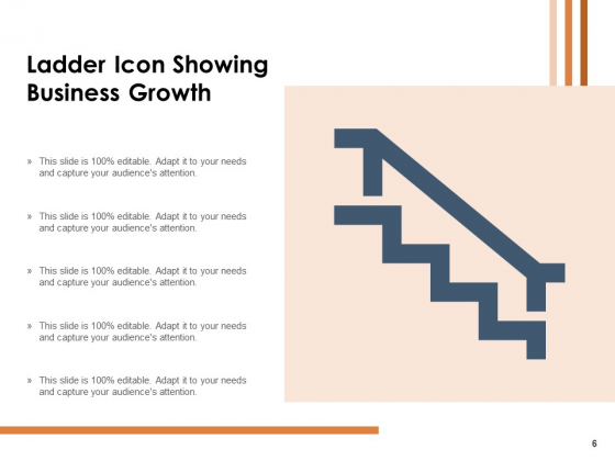 Portable_Ladder_Symbol_Success_Growth_Ppt_PowerPoint_Presentation_Complete_Deck_Slide_6