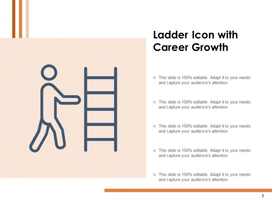 Portable_Ladder_Symbol_Success_Growth_Ppt_PowerPoint_Presentation_Complete_Deck_Slide_7