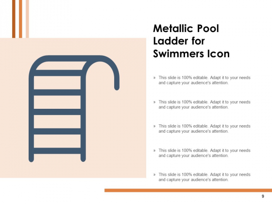 Portable_Ladder_Symbol_Success_Growth_Ppt_PowerPoint_Presentation_Complete_Deck_Slide_9