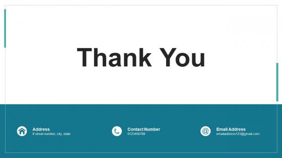 Portfolio_Administration_Dashboard_Budget_Ppt_PowerPoint_Presentation_Complete_Deck_With_Slides_Slide_12
