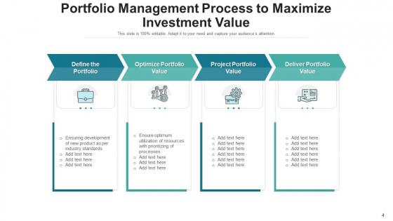 Portfolio_Administration_Dashboard_Budget_Ppt_PowerPoint_Presentation_Complete_Deck_With_Slides_Slide_4
