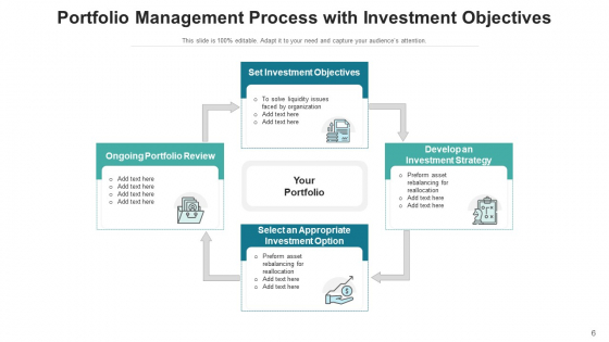 Portfolio_Administration_Dashboard_Budget_Ppt_PowerPoint_Presentation_Complete_Deck_With_Slides_Slide_6