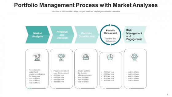 Portfolio_Administration_Dashboard_Budget_Ppt_PowerPoint_Presentation_Complete_Deck_With_Slides_Slide_7