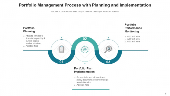 Portfolio_Administration_Dashboard_Budget_Ppt_PowerPoint_Presentation_Complete_Deck_With_Slides_Slide_8