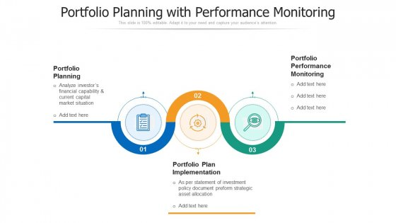 Portfolio_Planning_With_Performance_Monitoring_Ppt_PowerPoint_Presentation_Ideas_Examples_PDF_Slide_1