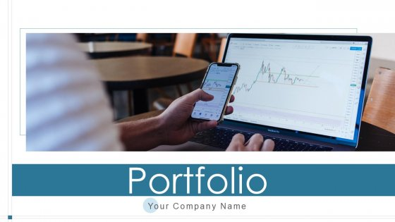 Portfolio Project Development Ppt PowerPoint Presentation Complete Deck