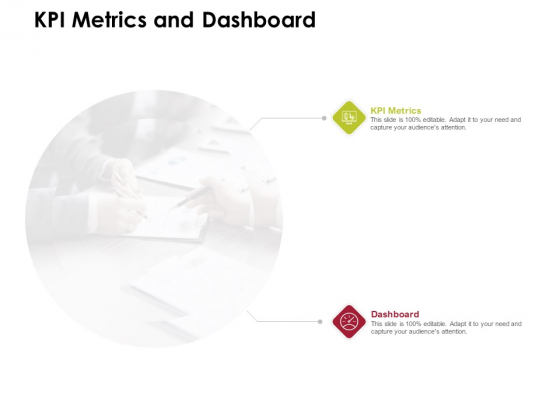 Power Management System And Technology KPI Metrics And Dashboard Ppt PowerPoint Presentation Outline Designs Download PDF