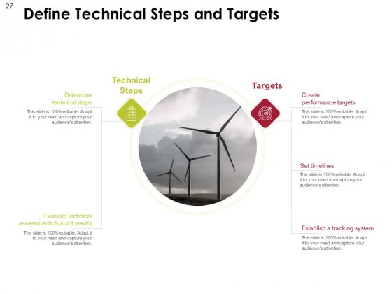 Power_Management_System_And_Technology_Ppt_PowerPoint_Presentation_Complete_Deck_With_Slides_Slide_27
