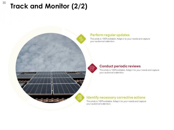 Power_Management_System_And_Technology_Ppt_PowerPoint_Presentation_Complete_Deck_With_Slides_Slide_35