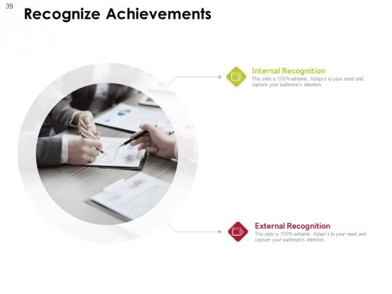 Power_Management_System_And_Technology_Ppt_PowerPoint_Presentation_Complete_Deck_With_Slides_Slide_39