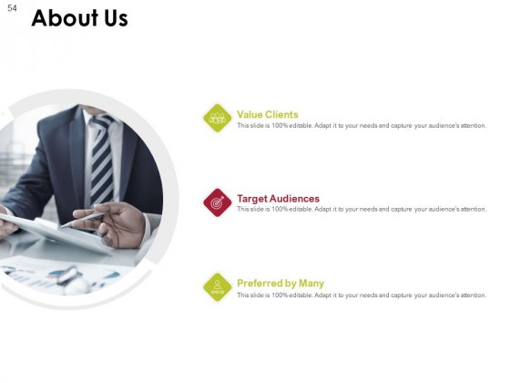 Power_Management_System_And_Technology_Ppt_PowerPoint_Presentation_Complete_Deck_With_Slides_Slide_54