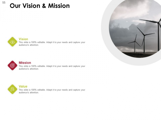 Power_Management_System_And_Technology_Ppt_PowerPoint_Presentation_Complete_Deck_With_Slides_Slide_55