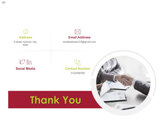 Power_Management_System_And_Technology_Ppt_PowerPoint_Presentation_Complete_Deck_With_Slides_Slide_61