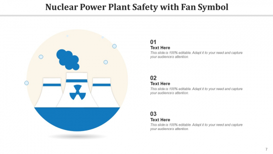 Power_Station_Safety_Training_Communication_Ppt_PowerPoint_Presentation_Complete_Deck_With_Slides_Slide_7