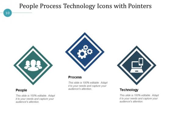 Ppt_Framework_Icon_Technology_Business_Ppt_PowerPoint_Presentation_Complete_Deck_Slide_10