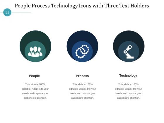 Ppt_Framework_Icon_Technology_Business_Ppt_PowerPoint_Presentation_Complete_Deck_Slide_11