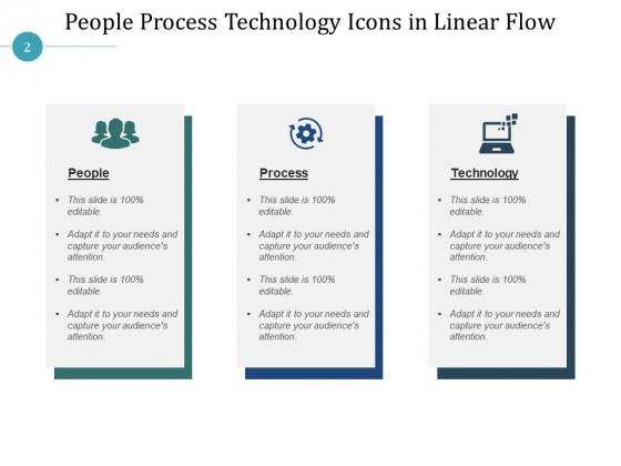 Ppt_Framework_Icon_Technology_Business_Ppt_PowerPoint_Presentation_Complete_Deck_Slide_2