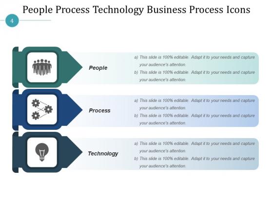 Ppt_Framework_Icon_Technology_Business_Ppt_PowerPoint_Presentation_Complete_Deck_Slide_4