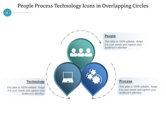 Ppt_Framework_Icon_Technology_Business_Ppt_PowerPoint_Presentation_Complete_Deck_Slide_6