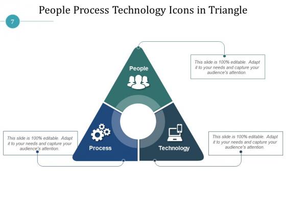 Ppt_Framework_Icon_Technology_Business_Ppt_PowerPoint_Presentation_Complete_Deck_Slide_7