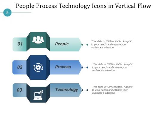 Ppt_Framework_Icon_Technology_Business_Ppt_PowerPoint_Presentation_Complete_Deck_Slide_8