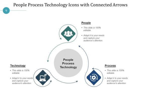Ppt_Framework_Icon_Technology_Business_Ppt_PowerPoint_Presentation_Complete_Deck_Slide_9