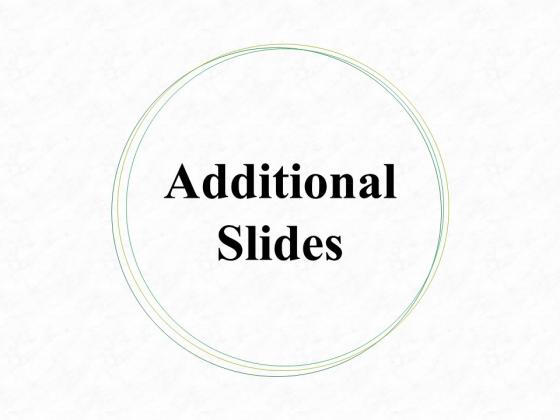 Predictive_Analytics_Ppt_PowerPoint_Presentation_Complete_Deck_With_Slides_Slide_11