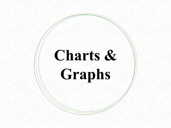 Predictive_Analytics_Ppt_PowerPoint_Presentation_Complete_Deck_With_Slides_Slide_16