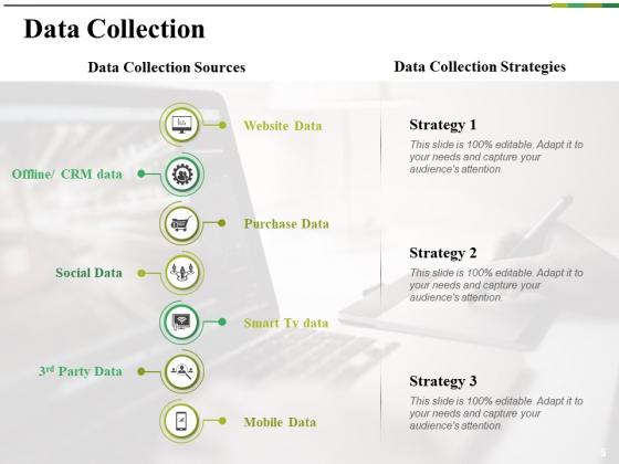 Predictive_Analytics_Ppt_PowerPoint_Presentation_Complete_Deck_With_Slides_Slide_5
