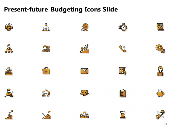 Present_Future_Budgeting_Ppt_PowerPoint_Presentation_Complete_Deck_With_Slides_Slide_10