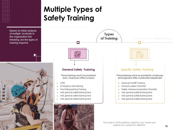 Preventive_Measures_At_Workplace_Ppt_PowerPoint_Presentation_Complete_Deck_With_Slides_Slide_18