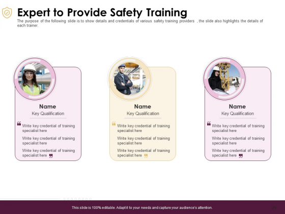 Preventive_Measures_At_Workplace_Ppt_PowerPoint_Presentation_Complete_Deck_With_Slides_Slide_29
