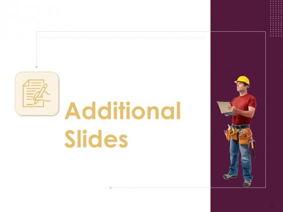 Preventive_Measures_At_Workplace_Ppt_PowerPoint_Presentation_Complete_Deck_With_Slides_Slide_41