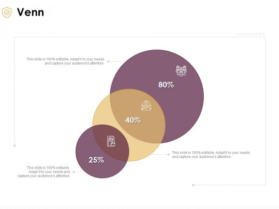 Preventive Measures Workplace Venn Ppt Show Infographics PDF