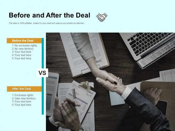 Previously_And_Later_Business_Growth_Financial_Ppt_PowerPoint_Presentation_Complete_Deck_Slide_9