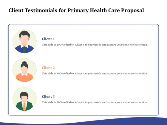 Primary_Healthcare_Implementation_Service_Proposal_Ppt_PowerPoint_Presentation_Complete_Deck_With_Slides_Slide_13