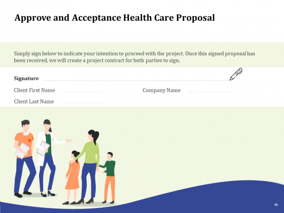 Primary_Healthcare_Implementation_Service_Proposal_Ppt_PowerPoint_Presentation_Complete_Deck_With_Slides_Slide_15